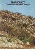 Szársomlyó - Természetvédelmi terület - Temesi Ida