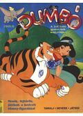 Dumbo 1995/9.