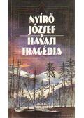 Havasi tragédia - Nyirő József