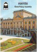 Fertőd - Esterházy-kastély