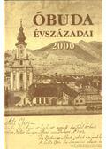 Óbuda évszázadai - Kiss Csongor, Mocsy Ferenc