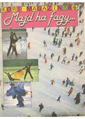 Kori Magazin '86