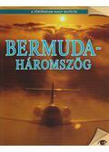 Bermuda-háromszög - Koronczai-Fekete Viktória