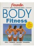 Body Fitness - Küffner, Edda