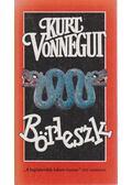 Börleszk - Kurt Vonnegut