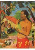 Paul Gauguin - Langer, Alfred