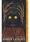 Katakomba - Laurance, Andrew
