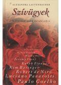 Szívügyek - Lautenbacher, Alexandra