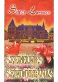 Szerelmes szívdobbanás - Lawrence, Sidney