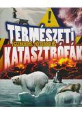 Természeti katasztrófák - Lerner János