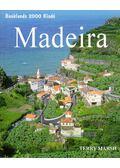 Madeira - Lipps, Susanne