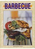 Barbecue - Loósz Vera (szerk.)