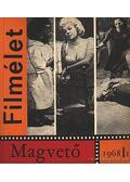 Filmélet 1968/I. - Lukács Antal