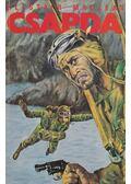 Csapda - MACLEAN, ALISTAIR