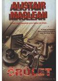 Őrület - MacLean, Alistair