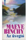 Az üvegtó - Maeve Binchy