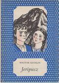 Jeripusz - Magyar Katalin