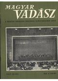 Magyar Vadász 1968/7.