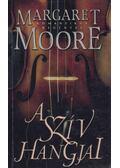 A szív hangjai - Margaret Moore
