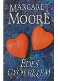 Édes gyötrelem - Margaret Moore