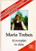 Maria Treben új receptjei és élete - Treben, Kurt