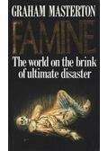 Famine - Masterson, Graham