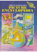 The Fun-To-Learn Picture Encyclopedia - McKie, Anne