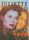 Érzelmes utazás - Mead, Juliette