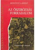 Az őszirózsás forradalom - Merényi László