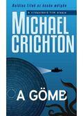 A gömb - Michael Crichton