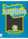 The Cambridge English Course 2 - Student's Book - Michael Swan, Catherine Walter