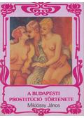 A budapesti prostitúció története - Miklóssy János
