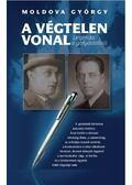 A végtelen vonal - Moldova György