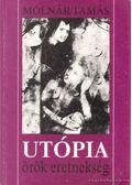 Utópia - Molnár Tamás