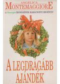 A legdrágább ajándék - Montemaggiore, Angelica