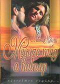 Messze még a holnap - Moretti, Melissa