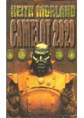 Camelot 2020 - Morland, Keith