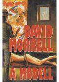 A modell - Morrell, David