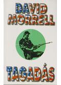 Tagadás - Morrell, David