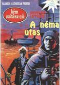 A néma utas - Nemere István