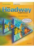 New Headway - Liz & John Soars