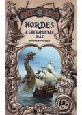 Nordes - Nemes István