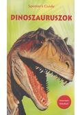Dinoszauruszok - Norman, David