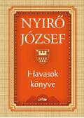 Havasok könyve - Nyirő József