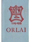 Orlai (mini)