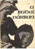 A budai várban - Pákozdi Endre (szerk.)