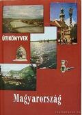 Magyarország - Papp Antal