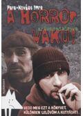 A horror vakui - Para-Kovács Imre