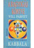 A ragyogás könyve - Parfitt, Will