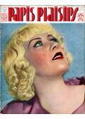 Paris Plaisirs 1937/176
